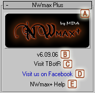 Tools nwmax plus.png